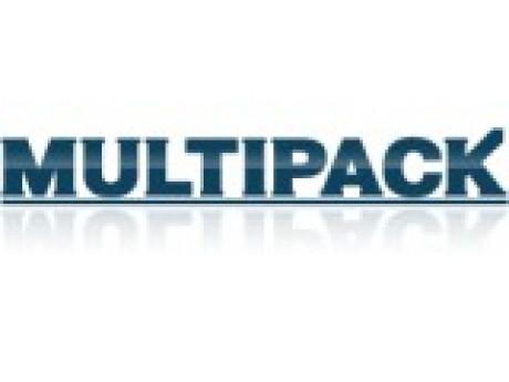 Иностранное унитарное предприятие «Мультипак»