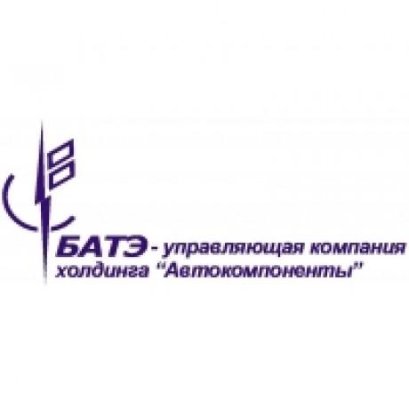 ОАО «БАТЭ- управляющая компания холдинга «Автокомпоненты»