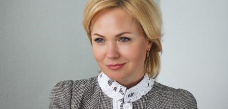 В Беларуси появилось общество профессиональных бухгалтеров