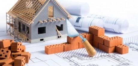 С 1 сентября 2021 г. вводятся отчисления в фонд развития строительной отрасли.