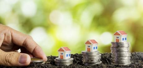 МНС и Минфин разъясняют применение ставки земельного налога и арендной платы за землю в отношении торговых объектов.