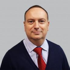 Алексей Евдокимович