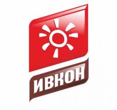 СП «ИВКОН» ОАО