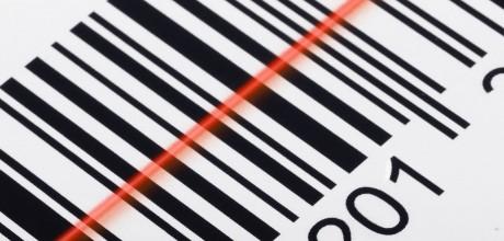 Маркировка товаров: с 8 июля 2021 г. вступают в силу инструкции для выполнения требований законодательства.