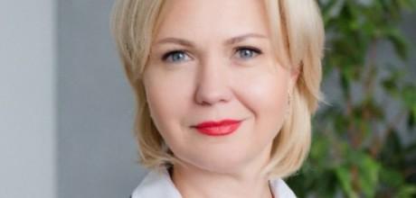 Актуально не только для бухгалтера - трудовое и налоговое законодательство: Белорусское общество профессиональных бухгалтеров приглашает на онлайн круглый стол 23 июня с участием ведущих юристов-практиков.