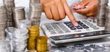"""МНС признает зарплату """"дистанционных"""" сотрудников за рубежом налоговыми затратами."""