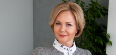 RSM: 15 лет в Беларуси