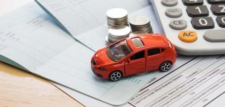 Письмо МНС от 02.04.2021 № 2-2-11/00769 «О транспортном налоге»: Организации могут самостоятельно выбрать один из способов включения транспортного налога, отраженного в бухгалтерском учете, в состав налоговых затрат.