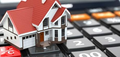 Мнения и консультации: имущественные налоги и Указ № 512; бухучет расходов по земельному участку; льгота по Декрету № 6.